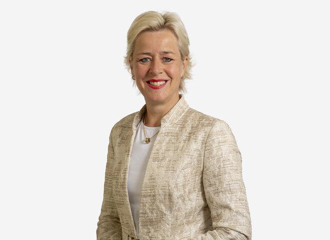Danielle Muller