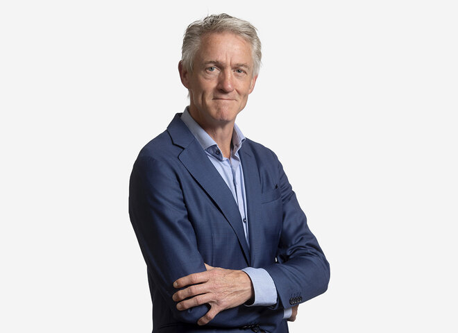 Maarten van Nielen